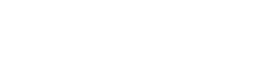 Holland Hearing Center footer logo